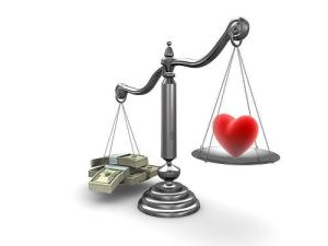 10196150-love-and-money