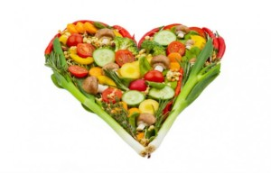 Vegetarian-Reduced-Risk-Heart-Disease-592x379