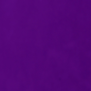 Purple-suede