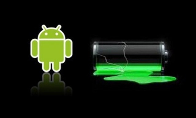 android-battery-drain