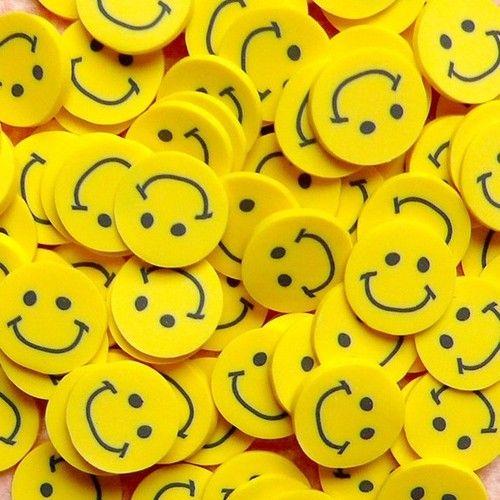 06e9f0b1d83396b6c5eadcf722a66f26--smiley-smile-smiley-faces